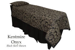 AlternaView Kentmire Onyx