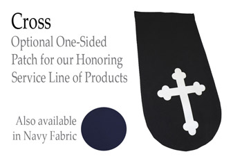 Patch for VersoTable: Cross