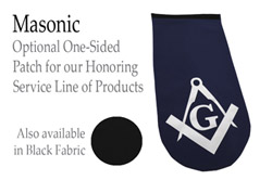 x Patch for VersoTable: Masonic